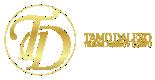 TD Travel Agency